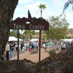 Town Center Fountain Hills