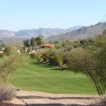 Desert Canyon Golf