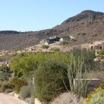 Eagle Mountain Homes