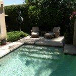 Fountain Hills Pool