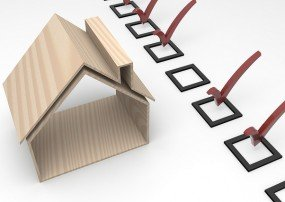 Fountain Hills Home buying checklist- 10 great tips