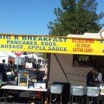 Great Fair in Fountain Hills AZ