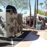 "Fountain Hills AZ ""The Great Fair"""