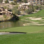 Fountain Hills AZ Golf- Eagle Mountain