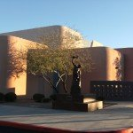 Fountain Hills AZ Library