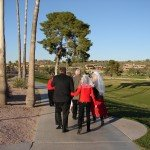 Renew Your Vows- Fountain Hills AZ