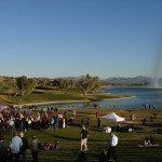 """Love in the Hills"" Fountain Hills AZ 2013"