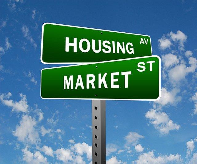Fountain Hills Housing Market