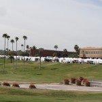 Grest Fair Fountain Hills AZ