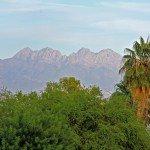 4 peaks view