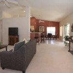 17235 E El Pueblo Blvd-Great Room