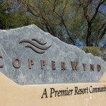 CopperWynd