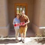 Happy Buyers Carefree AZ