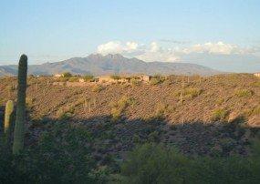 goldfield ranch Arizona