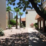 16510 E Palisades Blvd Unit 4 Fountain Hills AZ
