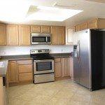 16510 E Palisades Blvd Unit 4 Fountain Hills AZ