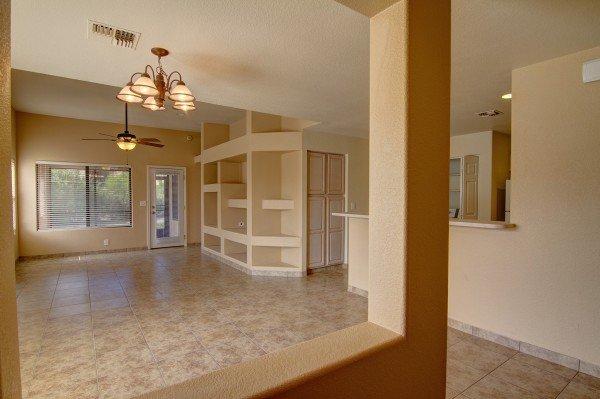 16843 E Bayfield Dr Fountain Hills AZ