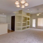 16843 E Bayfield Dr Unit B