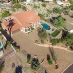 16228 E Balsam Dr Fountain Hills