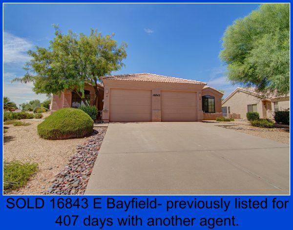 bayfield-28