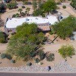 12438 N Scottsdale Rd, Scottsdale AZ