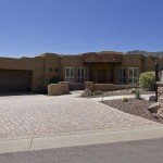 14521 E Golden Eagle- stunning custom home