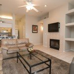 16354 E Palisades Blvd Unit 202