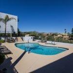 16826 E Lamplighter Way Unit 7 Fountain Hills AZ