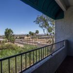 For Sale 16826 E Lamplighter Way Unit 5 Fountain Hills AZ