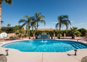 15734 E Mustang Dr Fountain Hills