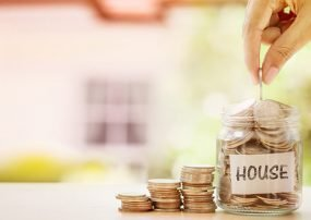 saving-for-down-payment-