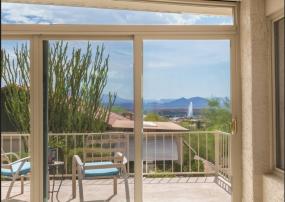 15805 E El Lago Blvd Fountain Hills AZ- Views!!