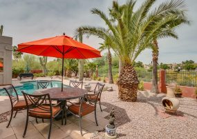 10660 N Devlin Circle- Golf Course 1