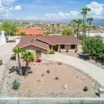 15850 E Burro Dr Fountain Hills
