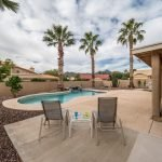 14044 N Kendall Dr Fountain Hills